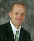 Photo Anderson- Dennis A - State Farm Insurance Agent