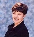 Photo Moorman Jenny Insurance